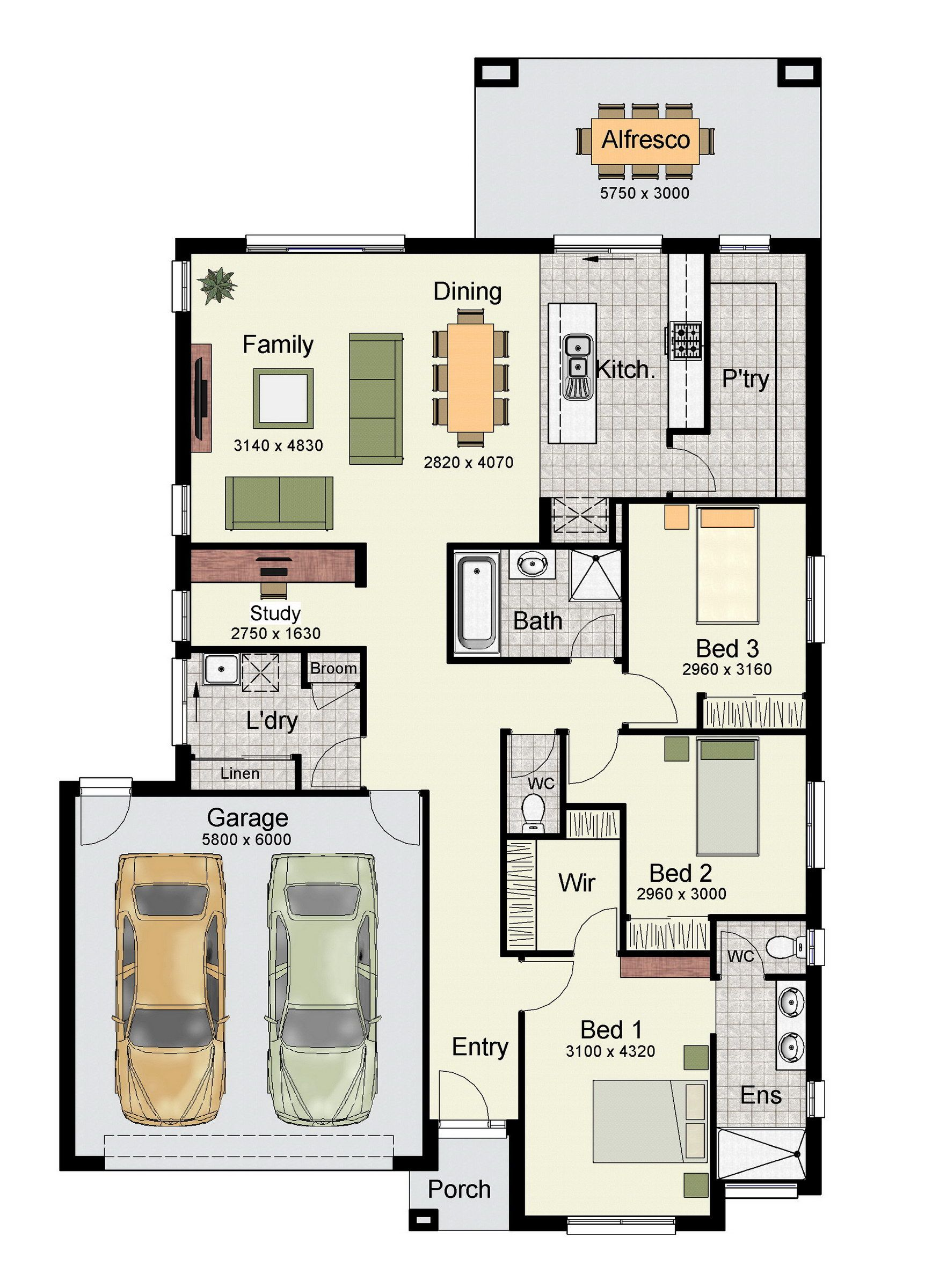the erskine 202 is one of our most popular designs hotondo homes