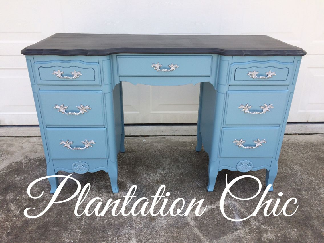 Annie sloan antoinette chalk paint 174 - 181 Best Diy Paint Ideas Images On Pinterest Home Painting Furniture And Furniture Makeover