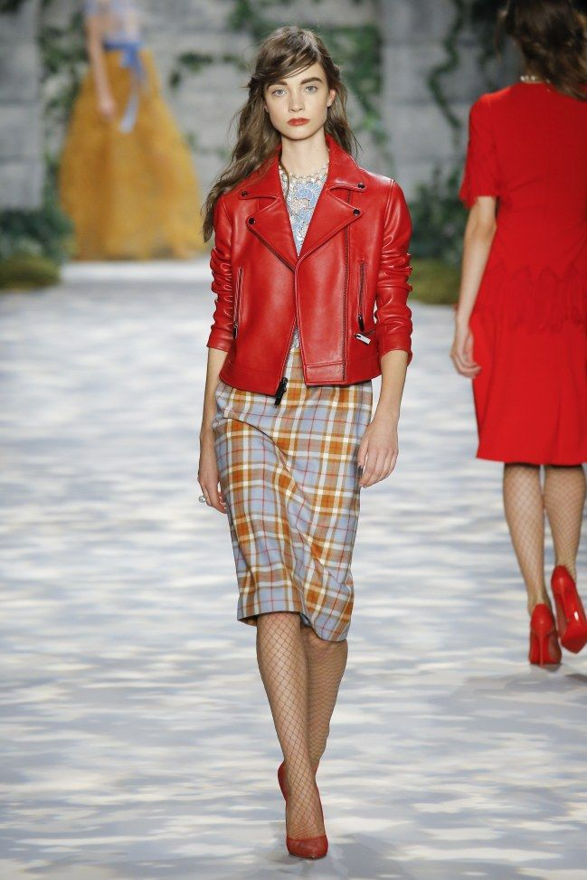 omg das sind die trends im herbst 2017 outfits f r den bergang modetrends herbst winter