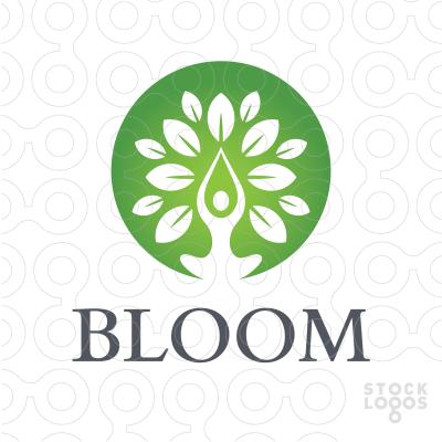 beauty product logo google search branding amp logo
