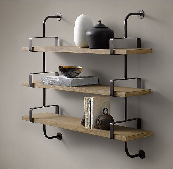 Best Of Wall Ledges and Shelves
