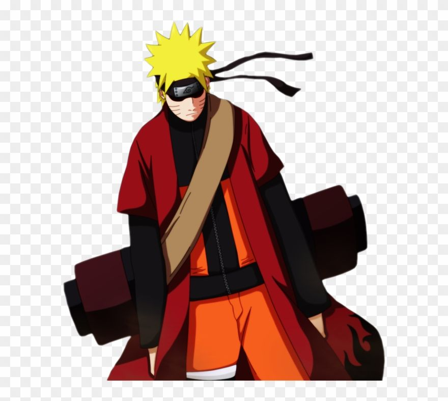 Download Hd Naruto Shippuden Season 8 Naruto Render Png Clipart And Use The Free Clipart For Your Creative Project Naruto Naruto Shippuden Clip Art
