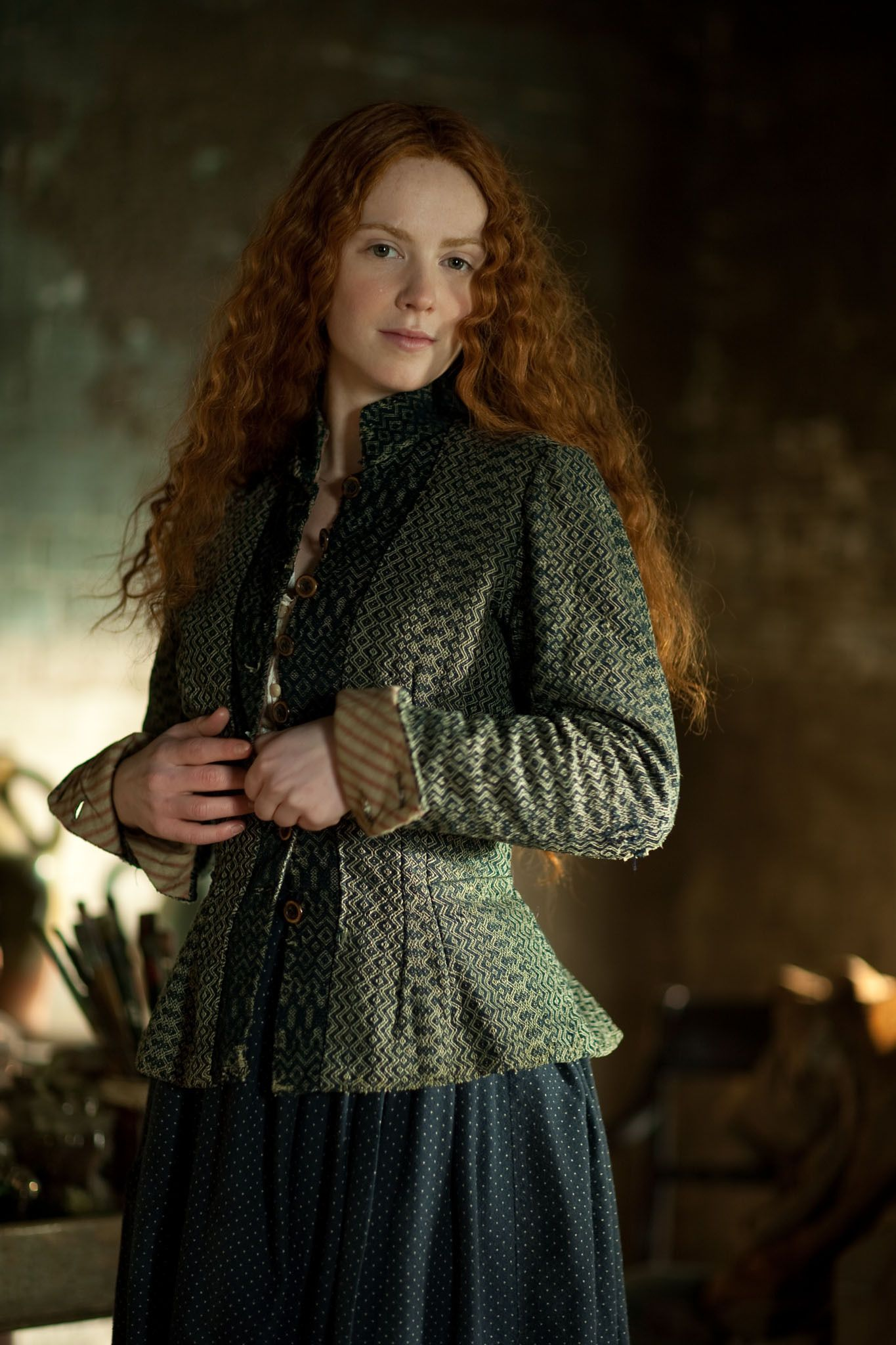 Celebrites Amy Manson naked (21 foto and video), Topless, Sideboobs, Feet, cleavage 2017