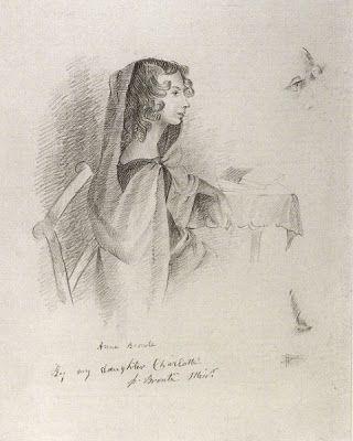 The Brontë Sisters Anne Brontë William Weightman Anne Bronte Bronte Sisters Sisters