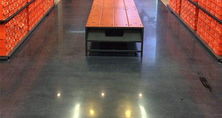 Concrete Sealer Epoxy Resin Flooring Concret Floor Sealer Indutrial Epoxy Epoxy Resin Flooring Concrete Sealer Floor Coating