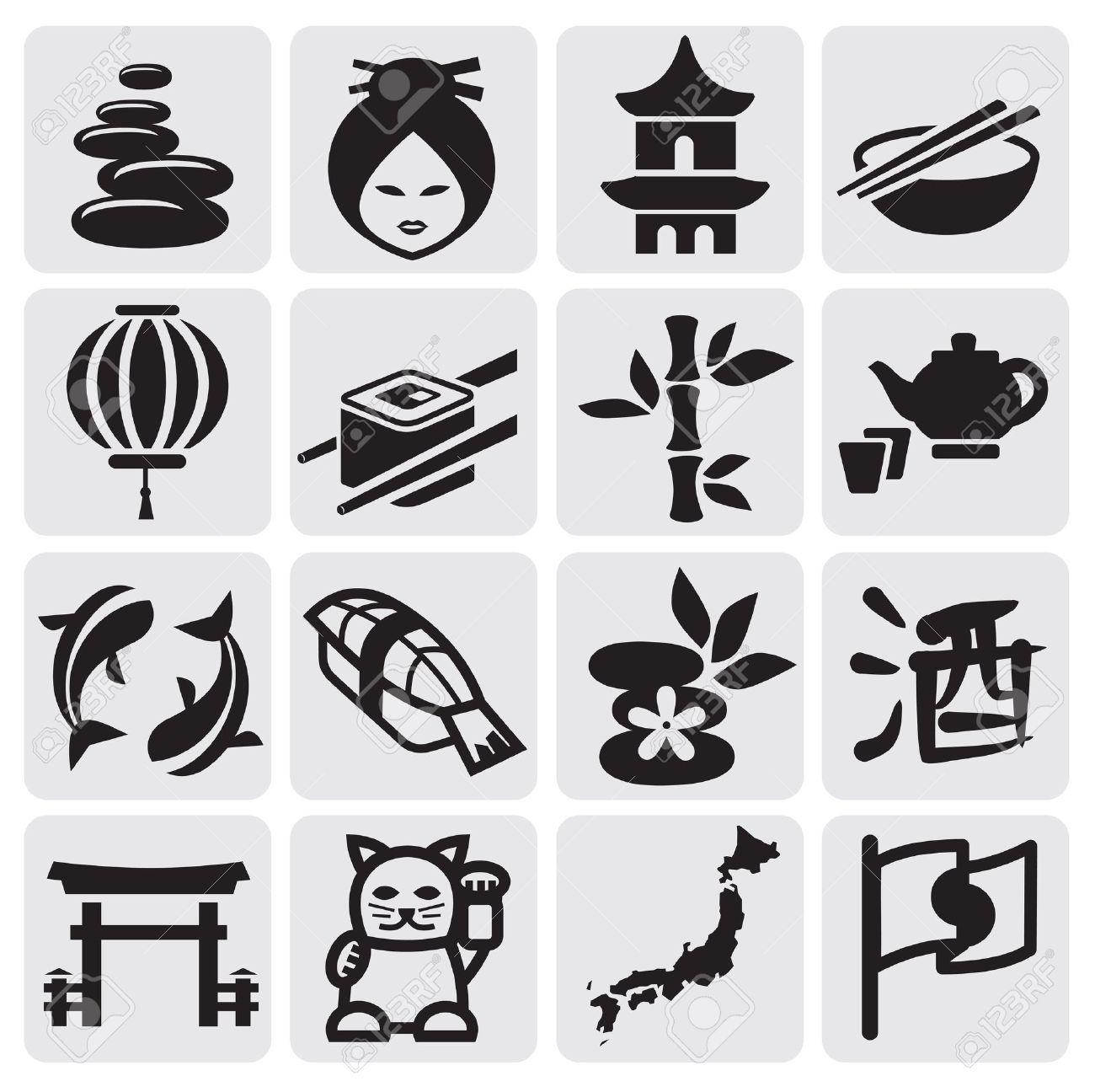 imágenes japonesas