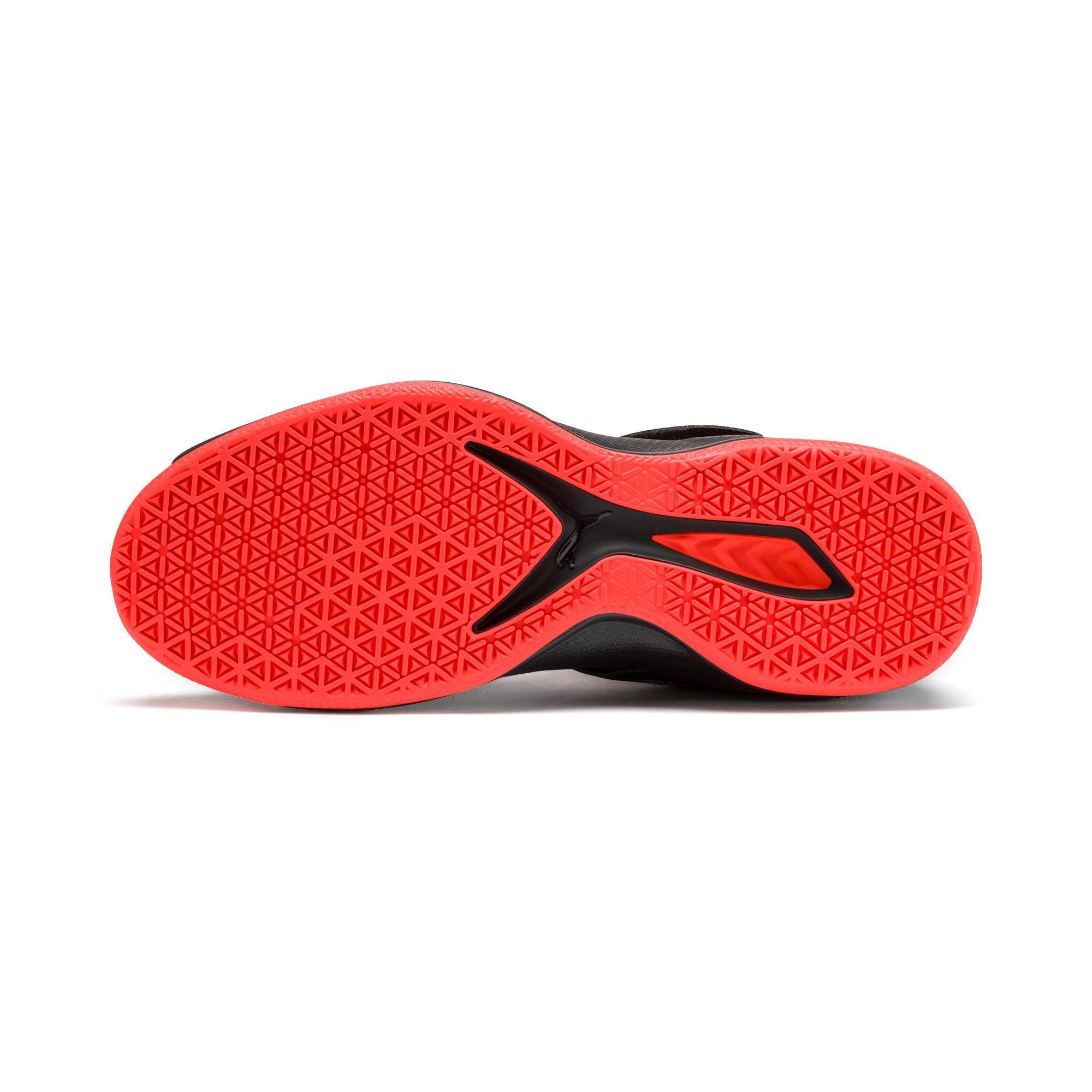 chaussures puma rise xt 3