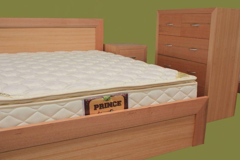 Custom Made Furniture Guildford Sydney, Custom Made Bedroom Furniture Sydney