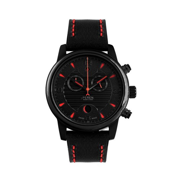 29ccc56e9753 PEREN SOD - Black Friday Special! by Peren Watches