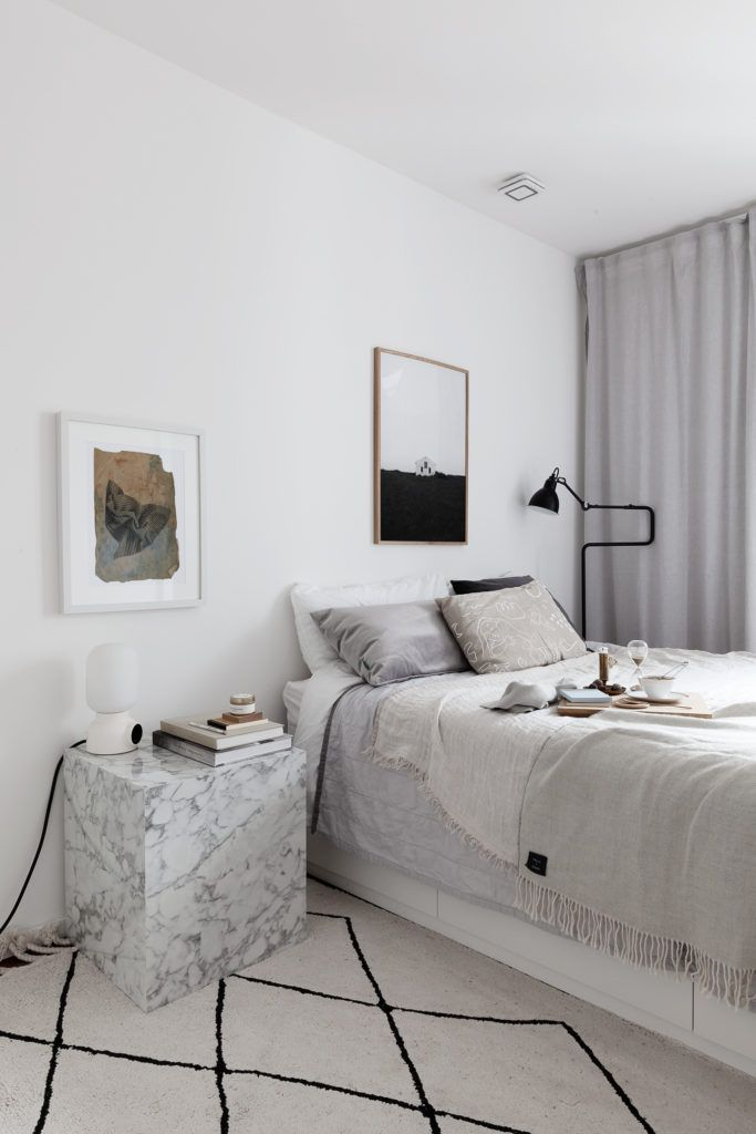 Bosch Smart Home Twinguard not your regular smoke detector   COCO LAPINE DESIGN
