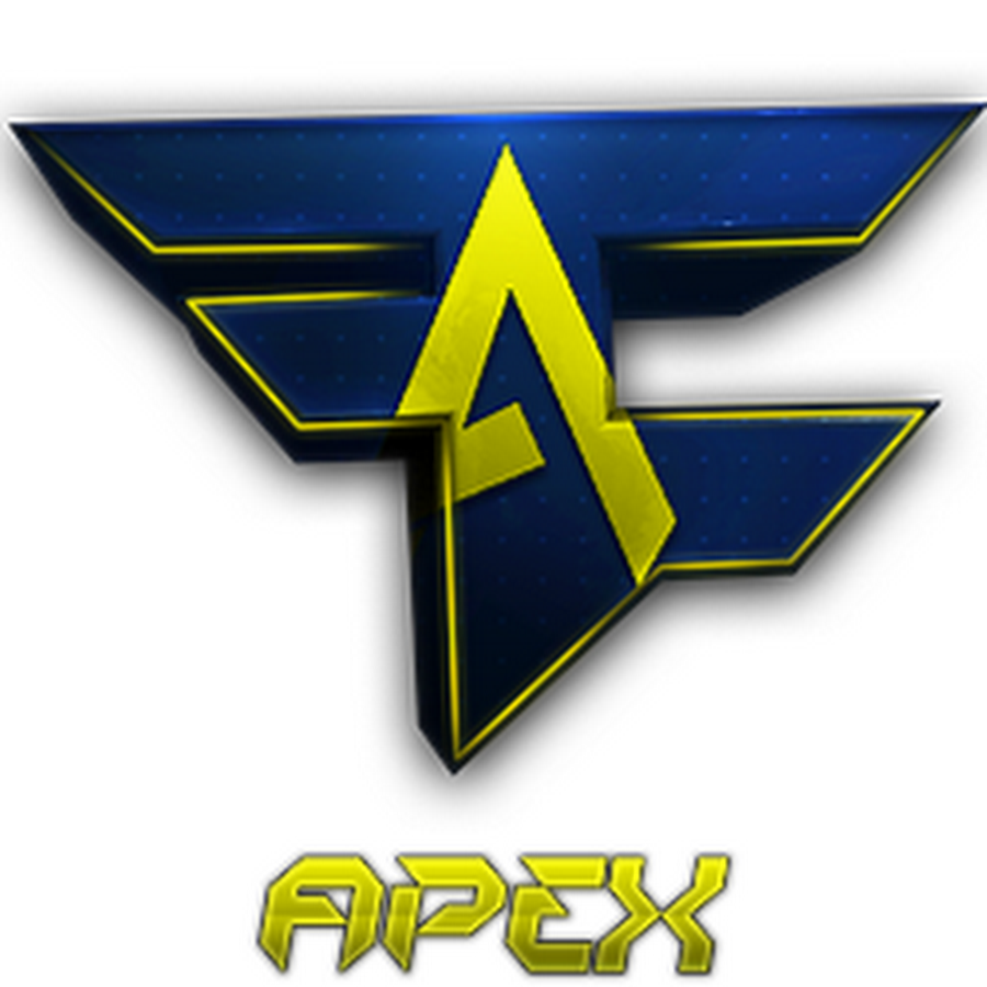 Faze apex skrillex pinterest video game faze apex buycottarizona