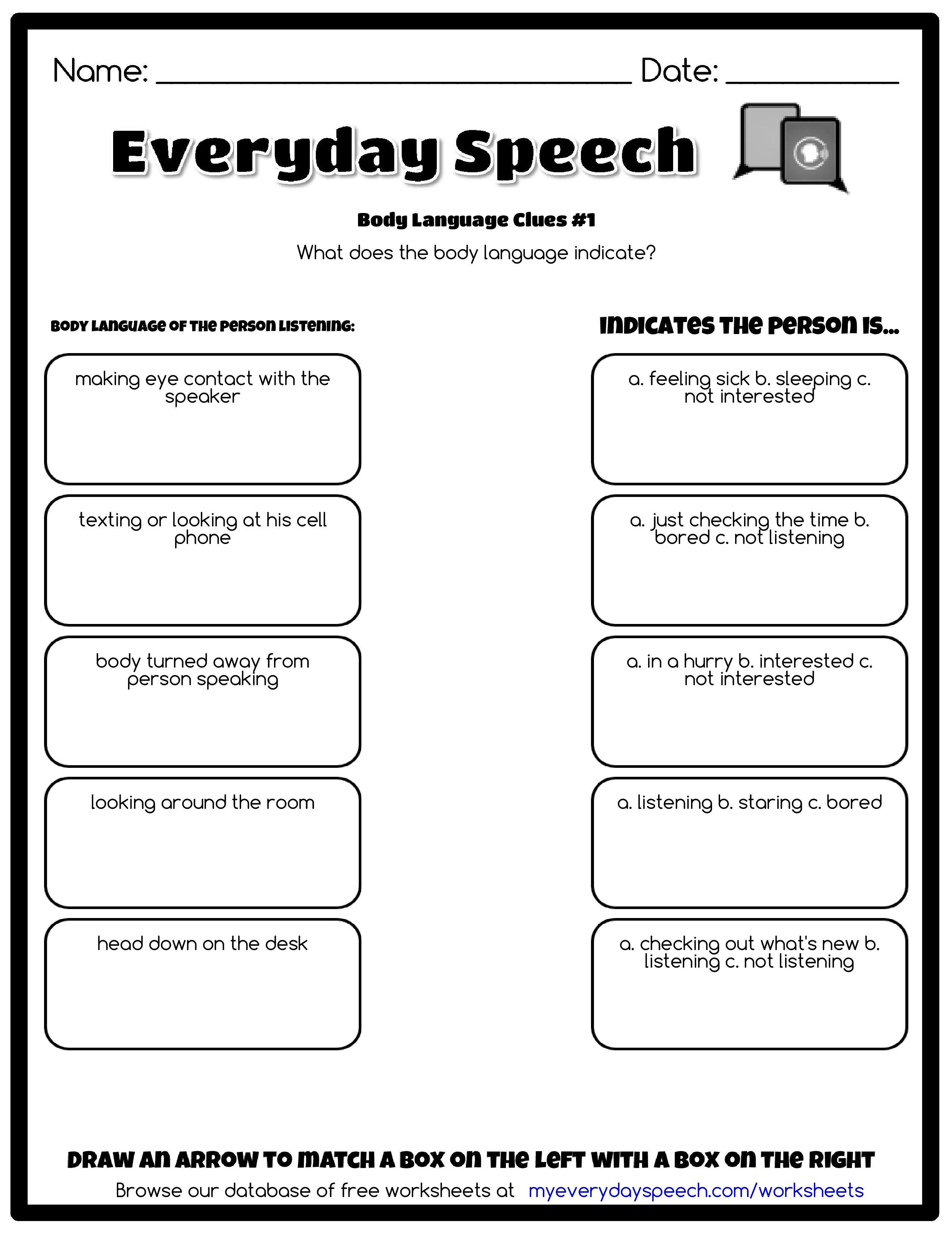 Free Math Worksheets For Patterns With Negatives Problems Math Negative Pattern Worksheets Pattern Worksheet Number Patterns Worksheets Number Patterns
