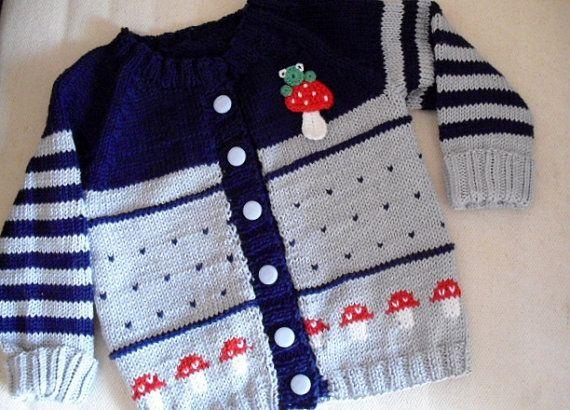 Photo of Baby Jacket, Baby Jacket