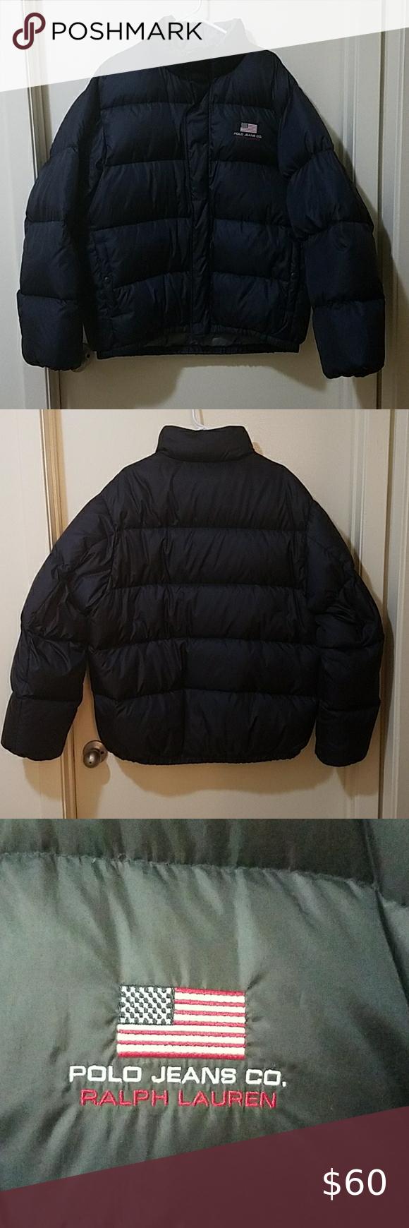 Ralph Lauren By Polo Puffer Jacket Puffer Jackets Ralph Lauren Jackets Jackets [ 1740 x 580 Pixel ]
