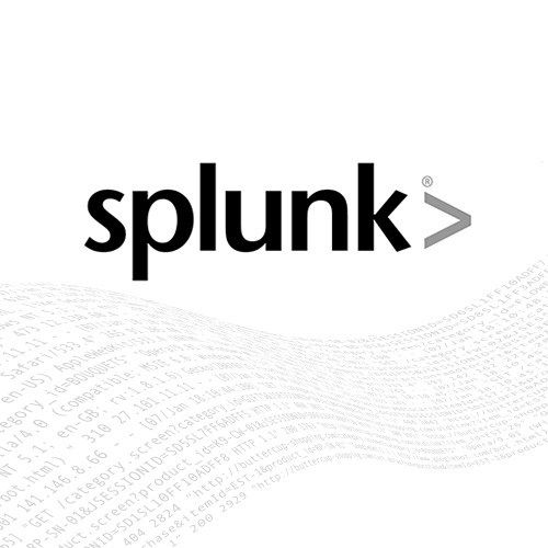 Why Splunk Inc (NASDAQ: SPLK) stock is under pressure