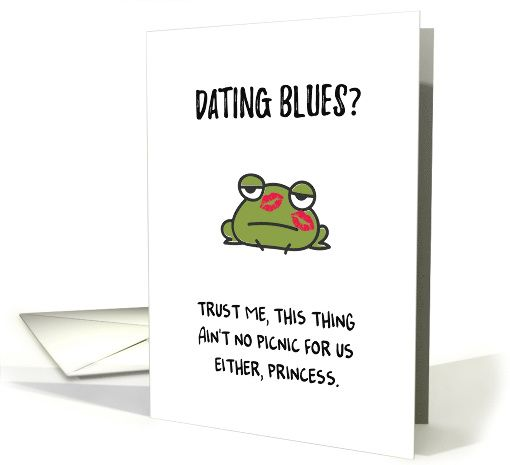 pharrell williams dating