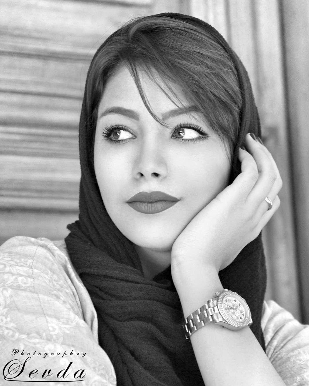 Nude pashto mature womens with man