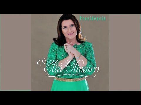 CD SUA BAIXAR DE DAMARES MUSICA 2013