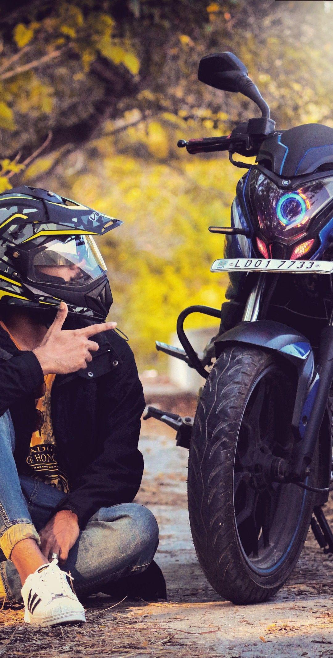 Ktm Duke 250 Cameyephotography Photography Photographer Ktm