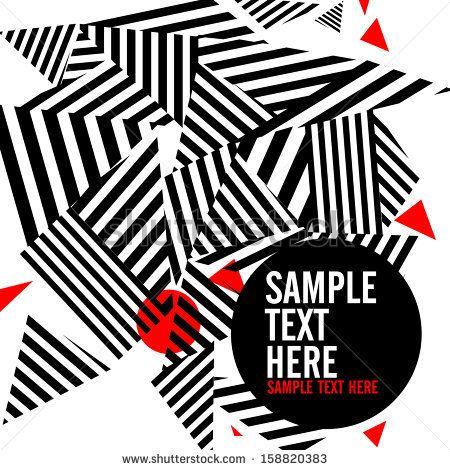 Pattern Geometric photos d'archives, Photographie d'archives Pattern Geometric, Pattern Geometric images d'archives : Shutterstock.com