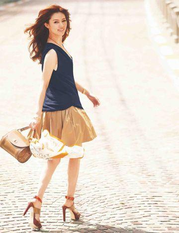 57794a78dd48d4 fashion」おしゃれまとめの人気アイデア|Pinterest |Phoebe Snayer ...