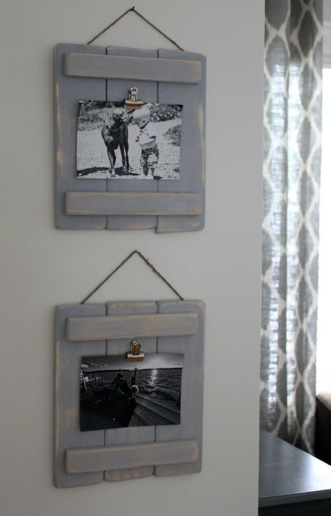 Diy Pallet Plaques With Images Diy Pallet Projects Wood Pallet Projects Pallet Crafts