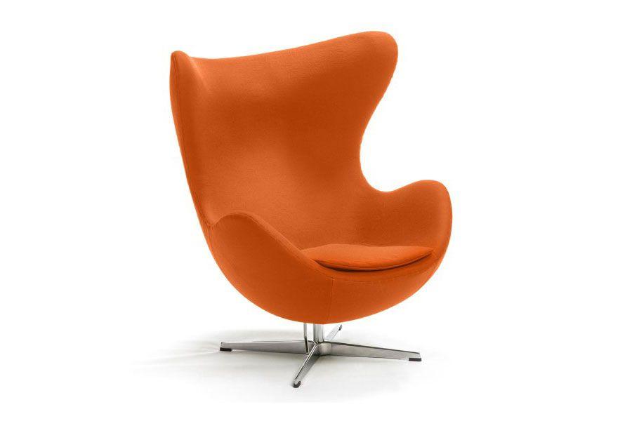 Dwell modern lounge furniture Dwell Rapson Dwell Modern Lounge Furniture Dwell Chair Wool tangerine Art1011dtang Salon Unowincco Dwell Modern Lounge Furniture Dwell Modern Lounge Furniture Chair