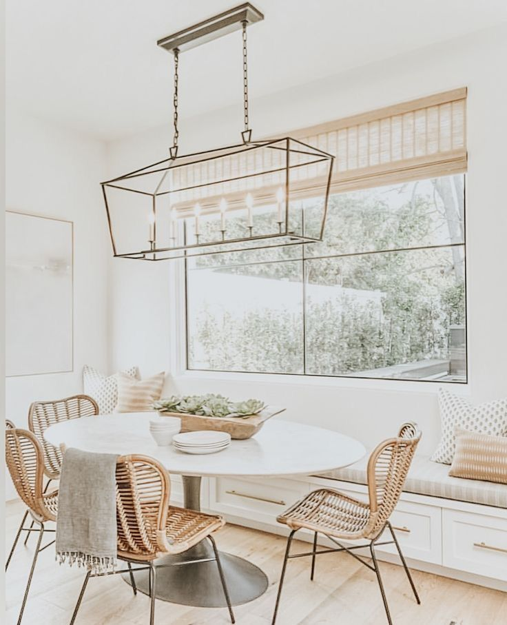 Lighting For Dining Room Design Ideas