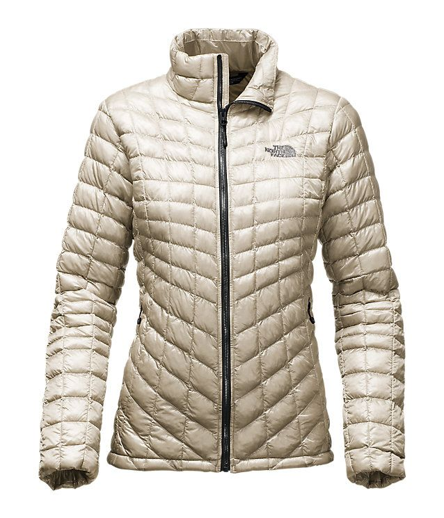 3ad64876b Women's thermoball™ full zip jacket (exclusive colors) | It's my ...