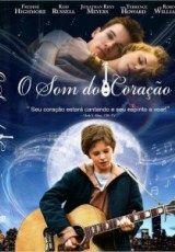 O Som Do Coracao Filme Online Em 2019 Filmes Romanticos Capas
