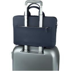 Photo of briefcase