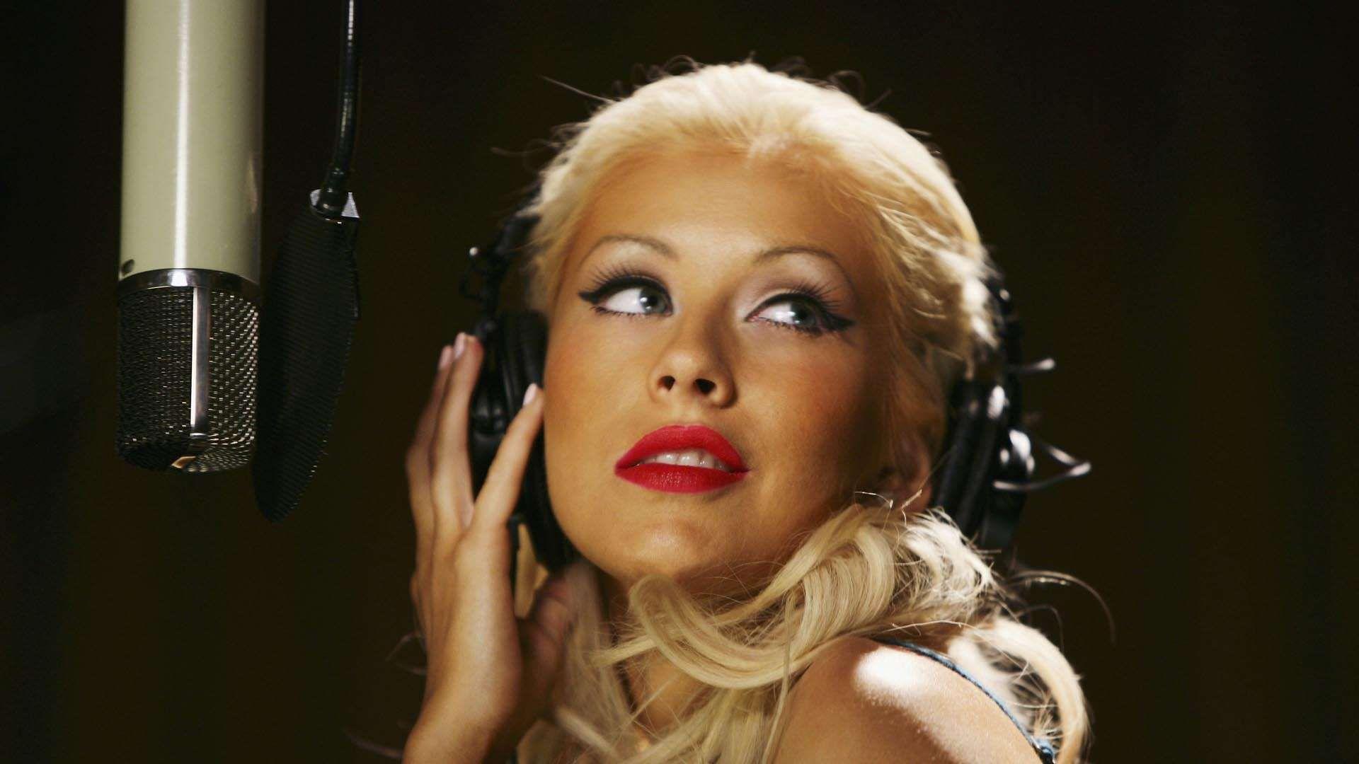 Ten Best Unreleased/Rare Christina Aguilera Tracks | Christina