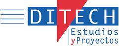 DITECH - Estudios y Proyectos www.ditechsa.com