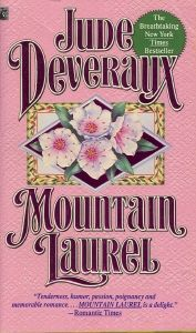 almost heaven judith mcnaught pdf read online