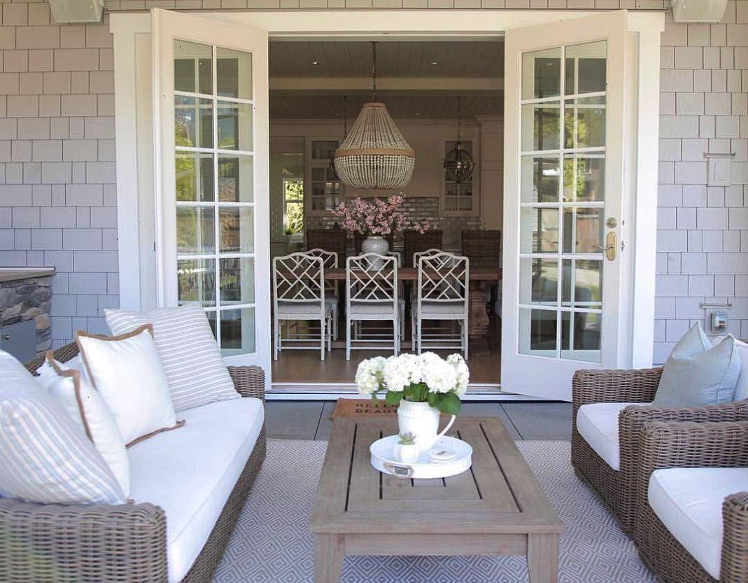 Stunning Beach House Interior Designs Australia Marvelous Wohnung Franzosische Hauser Franzosische Innenturen