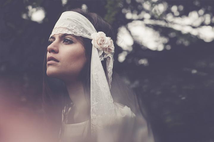 laure de sagazan wedding dress | w e d d i n g | boda, novios y nupcial