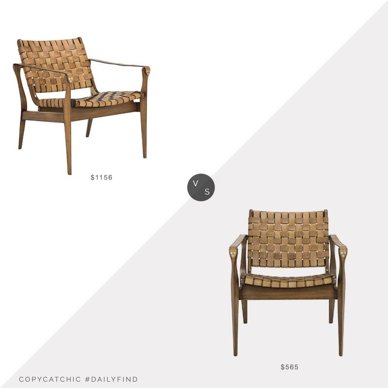 Dining Chair Vs Accent Chair: Pin About Chair, Brown Accent Chair And Leather Dining