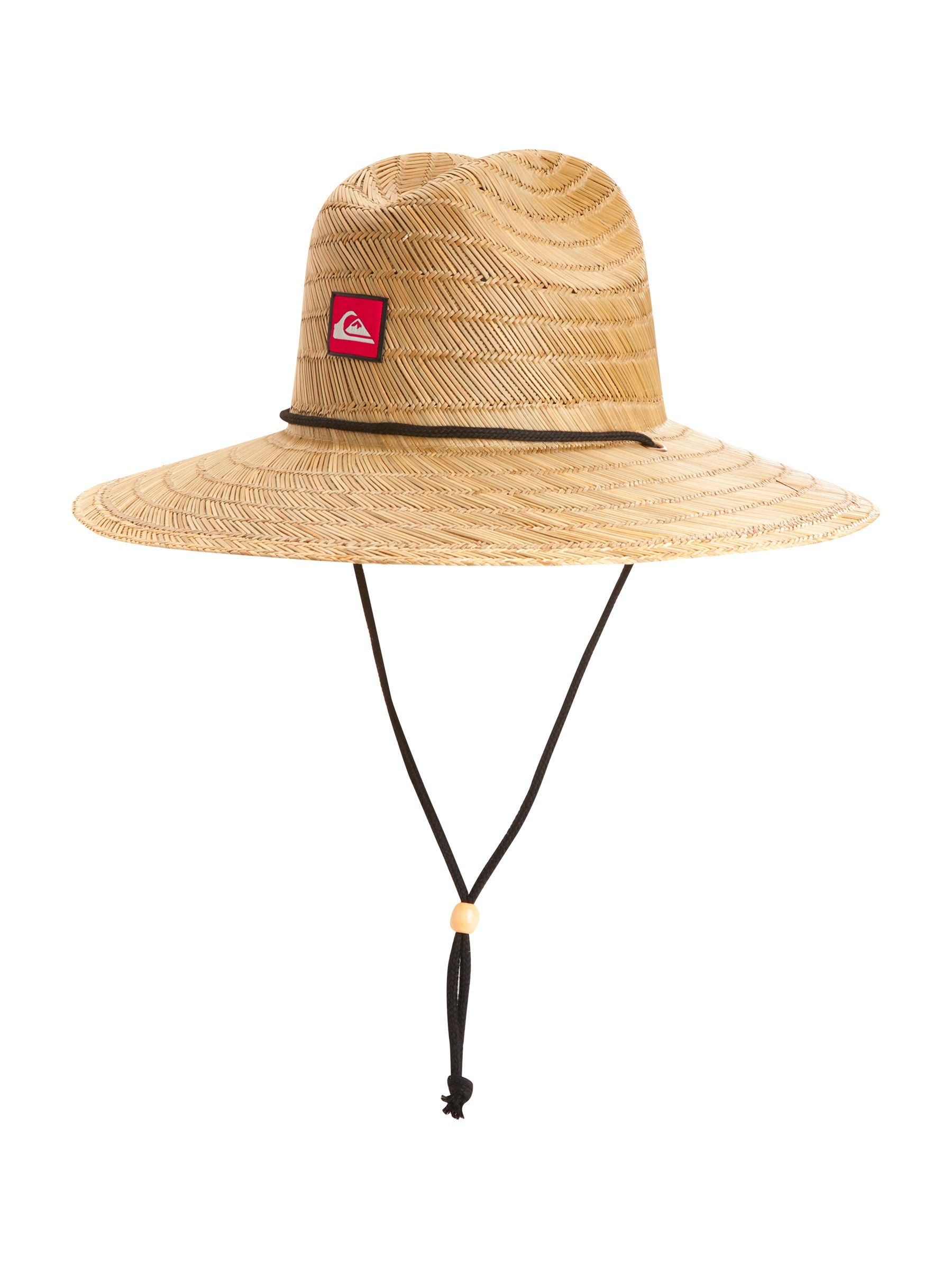 sports shoes 2e945 c713b SS15FCHAT002 - Style - Straw Hat Sun Hats, Hats Online, Lifeguard, Gloves,