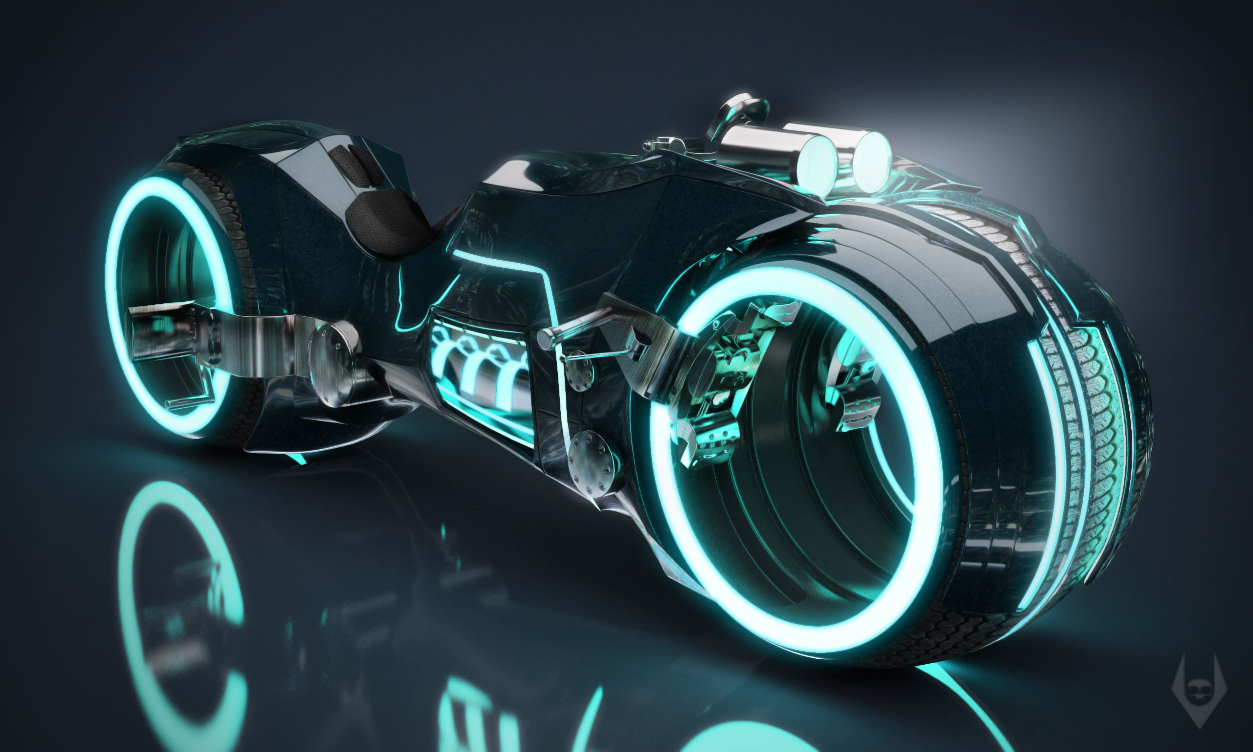 Tron Legacy HD Wallpapers | Wallpapers, Backgrounds, Images, Art ...