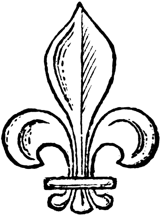 Free Vintage Digital Stamps Free Vintage Digital Stamp Fleur De Lis Digital Stamps Free Digital Stamps Fleur De Lis