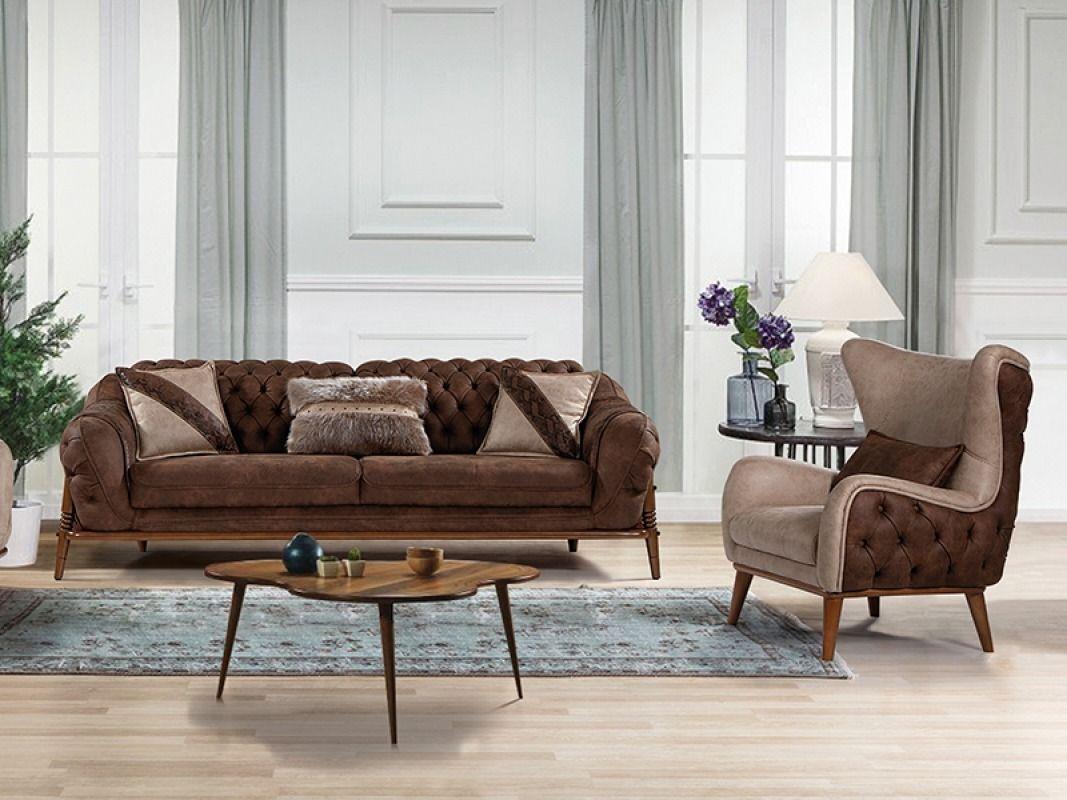Koltuk Takimlari Sofa Set Panosundaki Pin