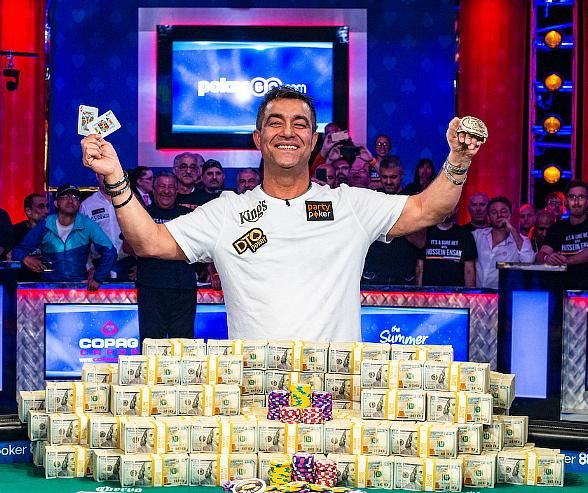 Royal ace casino 200 no deposit bonus codes 2019