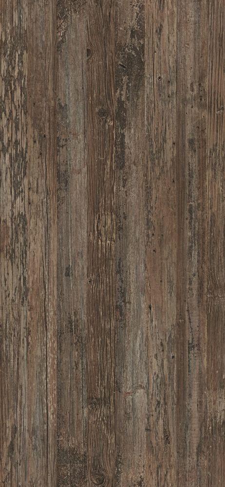 Araucaria_Rustic_DC91_50252_001A #woodtextureseamless