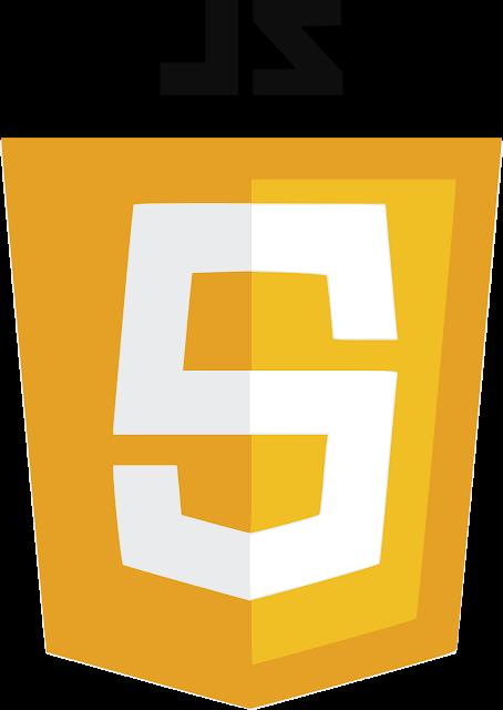 Download Logo Javascript Svg Eps Png Psd Ai Vector Color Free Logo Javascript Svg Eps Png Psd Ai V Photoshop Logo Templates Logo Templates Psd Logo Psd