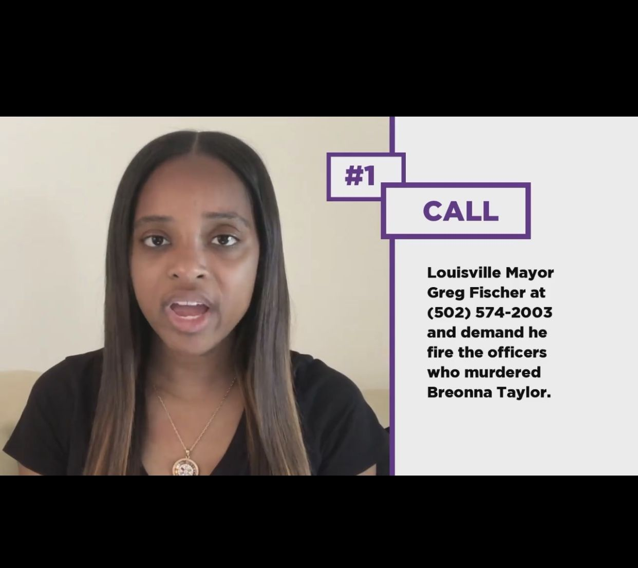 How To Help Breonnataylor In 2020 Breonna Taylor Louisville