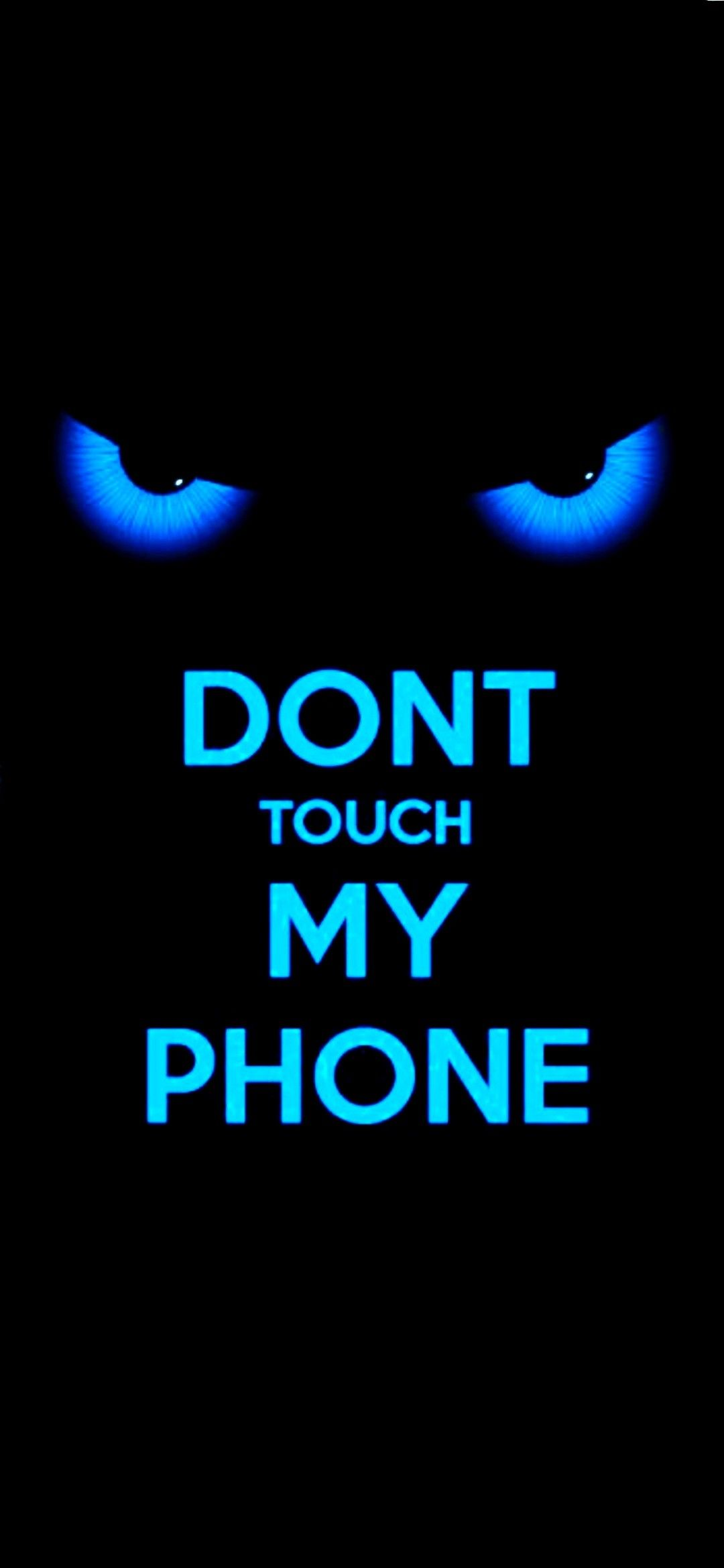 Pin On Dont Touch My Phone Wallpapers Get inspired for dope hd wallpaper for