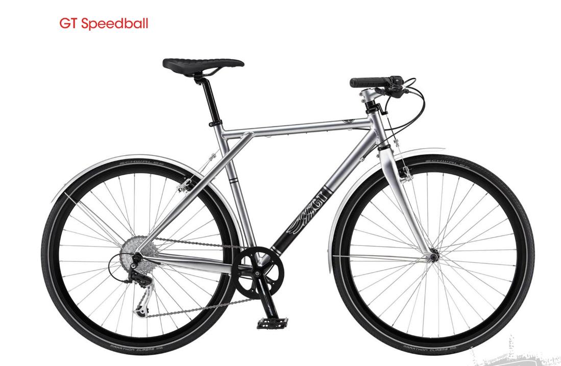 GT Speedball   Bike   Pinterest