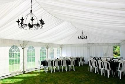Classic weddings · wedding tents : outdoor tent weddings - memphite.com