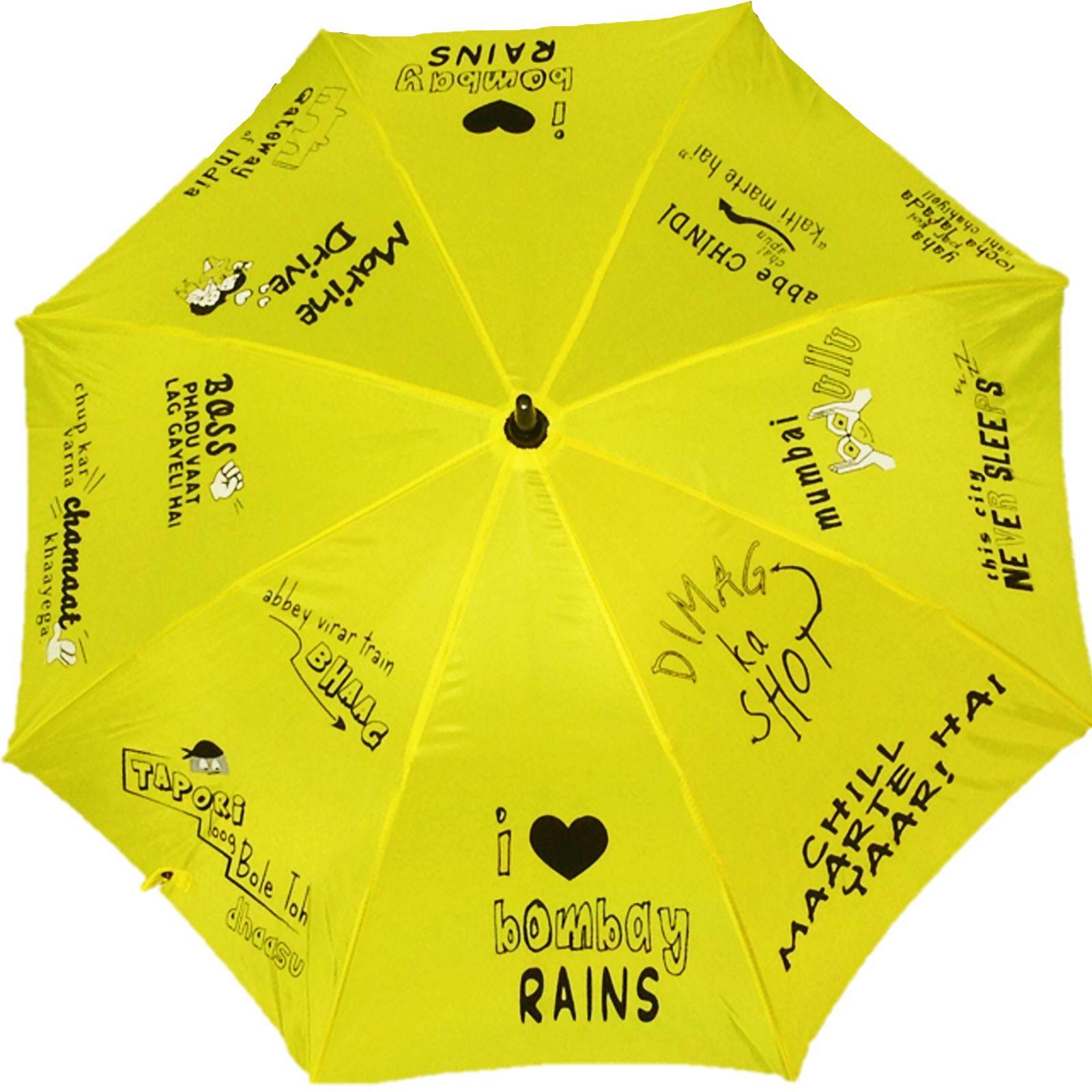 The ultimate Mumbai-ki-feeling-denevala-umbrella