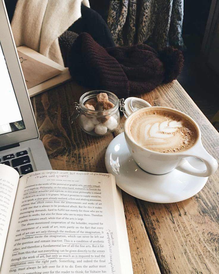 Coffee Break Internet Cafe Arcata Ca only Coffee Break French Future Tense around Coffee Maker Mug. Coffee Table Ideas